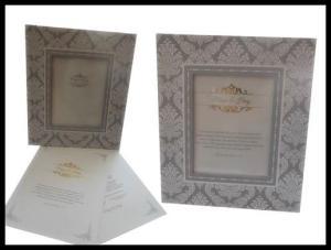 undangan_pernikahan_semarang2