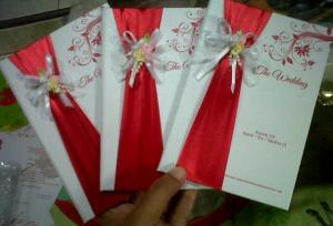 undangan pernikahan pemekasan b
