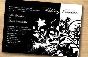 undangan di banyuwangi