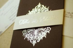undangan pernikahan jombang 1