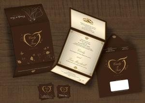 undangan pernikahan jombang 2