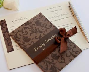 undangan pernikahan jombang