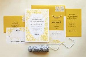 undangan pernikahan bangkalan 2