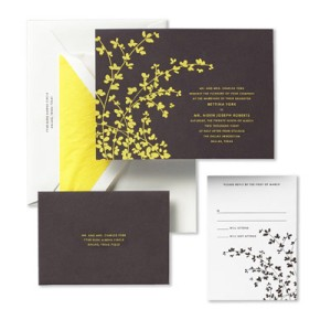 undangan pernikahan bangkalan 3