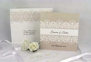undangan pernikahan blitar 1