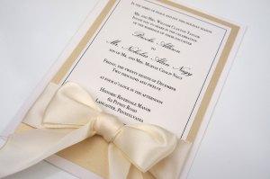 undangan pernikahan blitar 3
