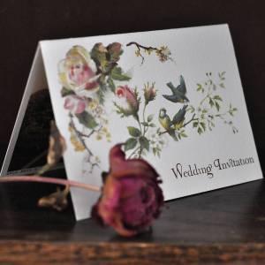 undangan pernikahan di Lumajang 1