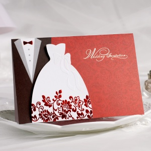 undangan pernikahan di Madiun