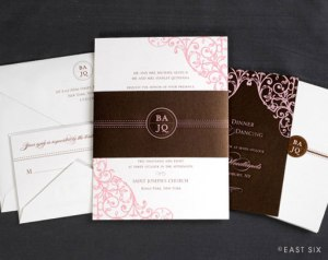 undangan pernikahan di malang 1