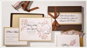 undangan pernikahan di malang 2