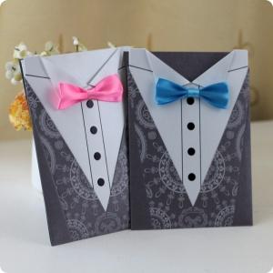 undangan pernikahan di malang