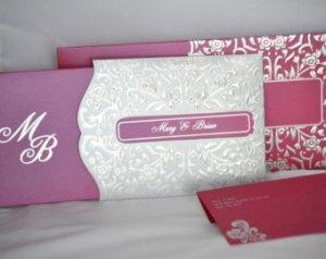 undangan pernikahan di ngajuk 2