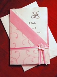 undangan pernikahan di nganjuk 1
