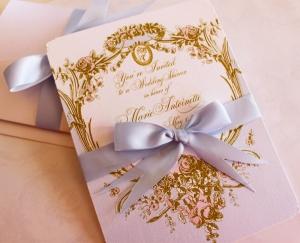 undangan pernikahan di Ngawi1