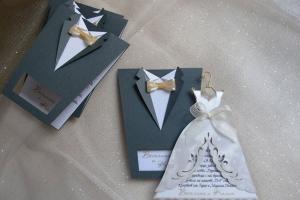undangan pernikahan di Pamekasan 1