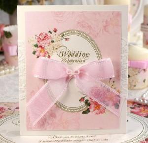 undangan pernikahan di Pasuruan 1
