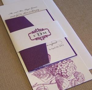 undangan pernikahan di Ponorogo 1