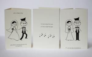 undangan pernikahan di probolinggo