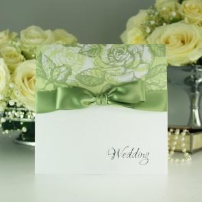 undangan pernikahan jember 1
