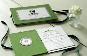 undangan pernikahan jember 2
