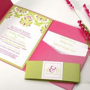 undangan pernikahan jember