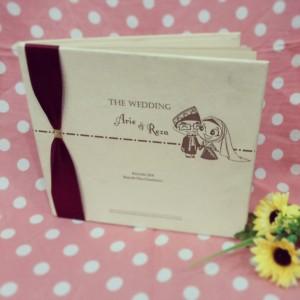 undangan-pernikahan-murah-di-tuban