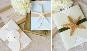 undangan pernikahan pacitan 2