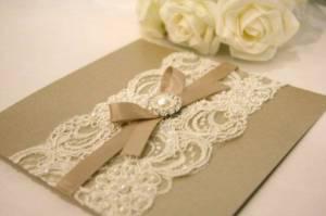 undangan-pernikahan-vintage-tuban8