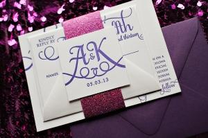 undangan pernikahan Bojonegoro 2