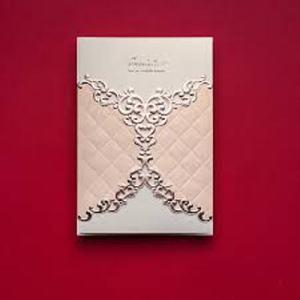 undangan-pernikahan-balikpapan-1