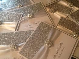 undangan-pernikahan-balikpapan-3