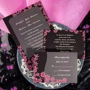 undangan-pernikahan-kabupaten-badung-2