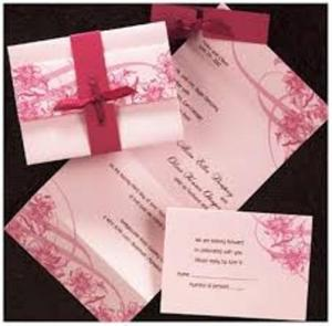 undangan-pernikahan-kabupaten-badung-3