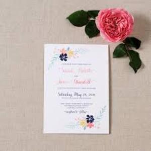 undangan-pernikahan-kabupaten-balangan-1