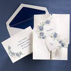 undangan-pernikahan-kabupaten-bangli-1