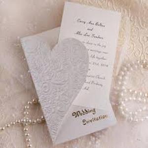 undangan-pernikahan-kabupaten-bangli-2