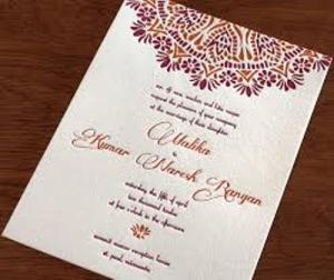 undangan-pernikahan-kabupaten-bangli-3