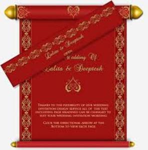 undangan-pernikahan-kabupaten-banjar-1