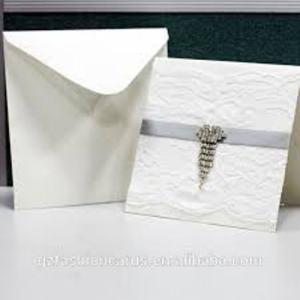 undangan-pernikahan-kabupaten-banjar-2