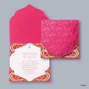 undangan-pernikahan-kabupaten-banjar-3