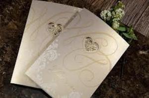 undangan-pernikahan-kabupaten-banjarnegara-2