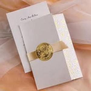 undangan-pernikahan-kabupaten-banyumas-1