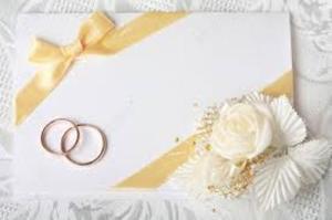 undangan-pernikahan-kabupaten-banyumas-3