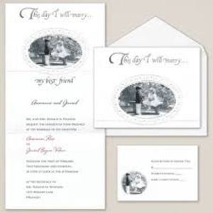 undangan-pernikahan-kabupaten-barito-3