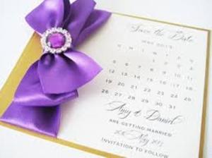 undangan-pernikahan-kabupaten-batang-1