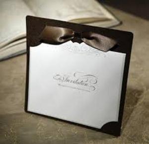 undangan-pernikahan-kabupaten-bekasi-1