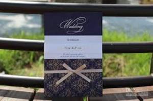 undangan-pernikahan-kabupaten-bekasi-2