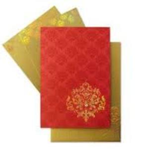 undangan-pernikahan-kabupaten-bekasi-3