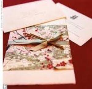 undangan-pernikahan-kabupaten-bengkayang-1