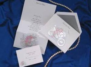 undangan-pernikahan-kabupaten-berau-2